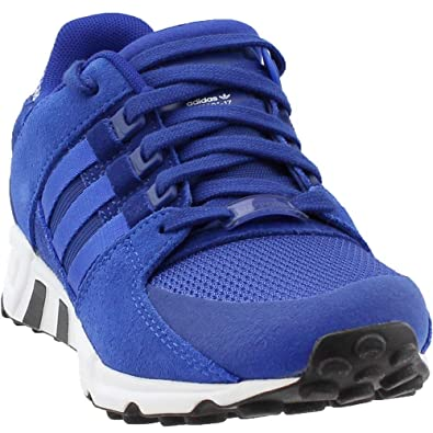 adidas Mens EQT Support RF Athletic   Sneakers Blue 1dc55e0e4
