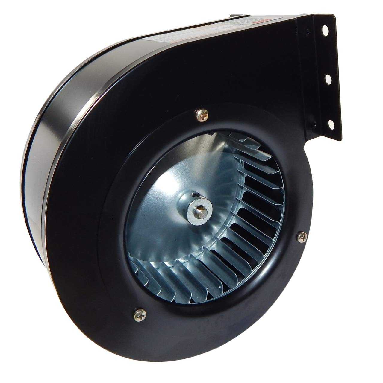 Dayton 2c647 Rectangular Permanent Split Capacitor Oem Specialty Motors Home Page Blower Electric Fan Industrial Scientific