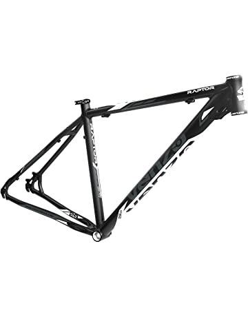 392a9e3f84f3 Venzo Raptor Mountain Bike Hard Tail Frame 29