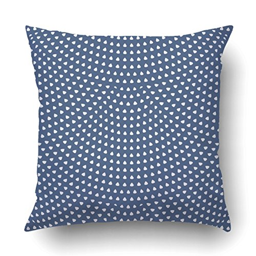 Review Emvency Decorative Throw Pillow