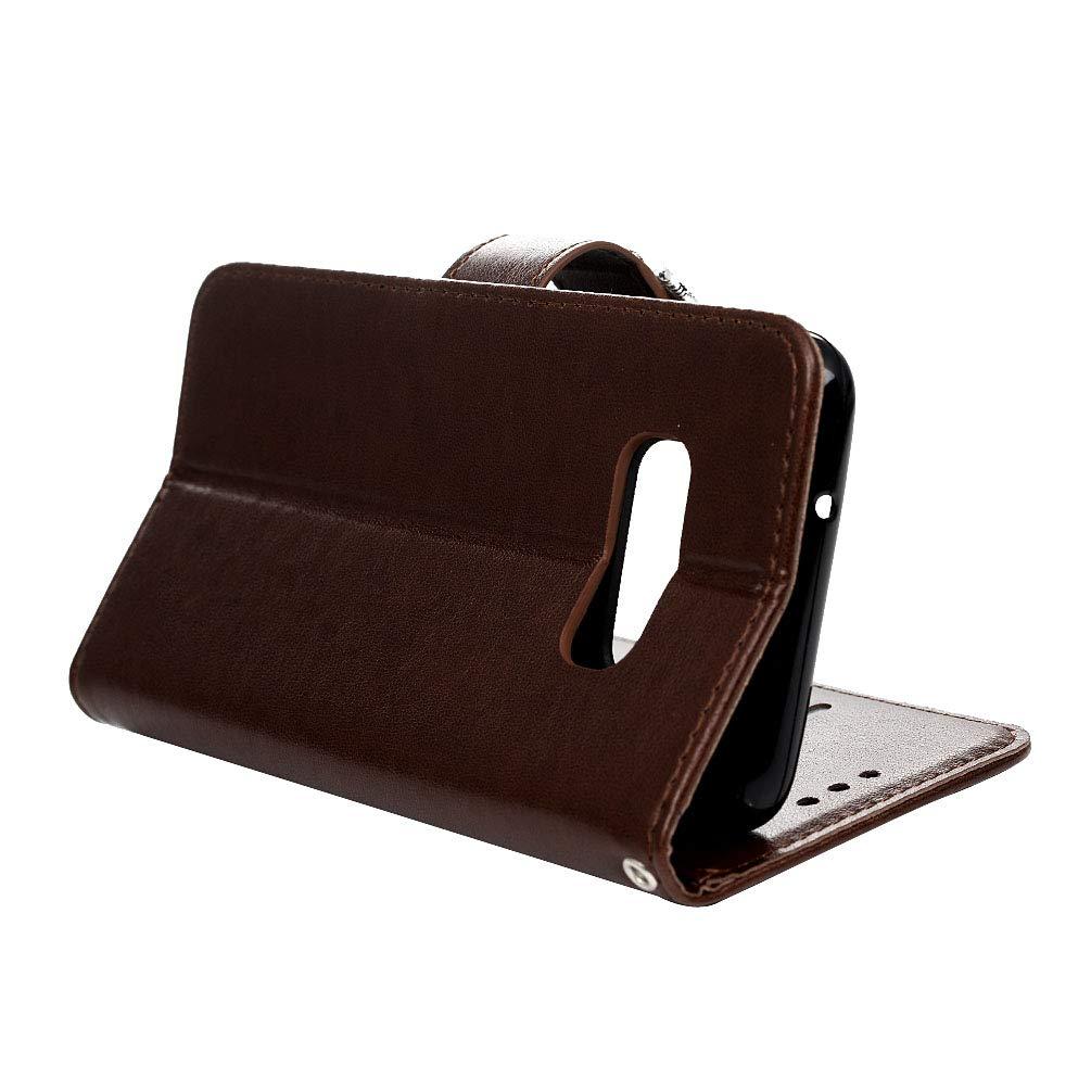 Amazon.com: Maviss Diary - Funda para Samsung Galaxy S10 ...
