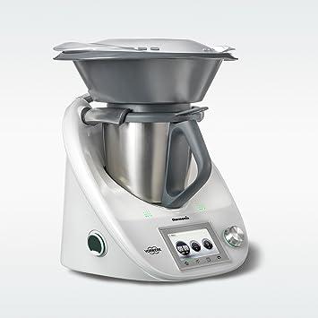 Vorwerk Themo Mix Robot de cocina: Amazon.es: Hogar