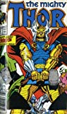 Thor Visionaries - Walter Simonson, Vol. 5