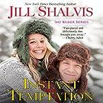Instant Temptation | Jill Shalvis