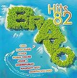 No.1 Hits & More: Habibi, We Can't Stop