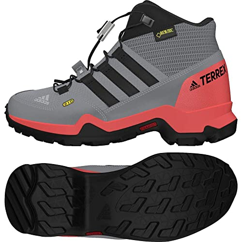 8575b76f47a2b adidas Terrex Mid GTX K