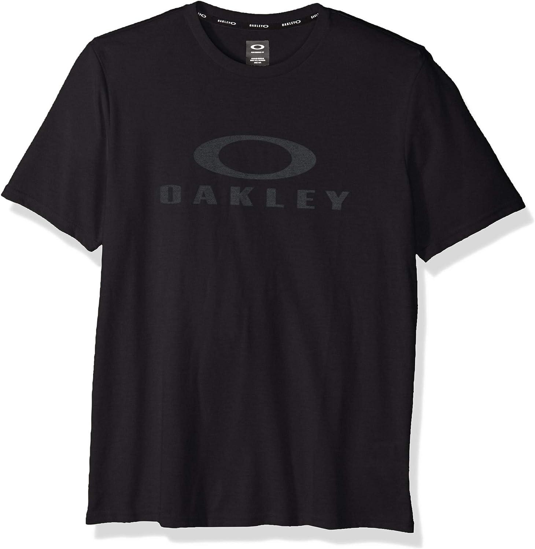 Oakley Mens Men's O Bark