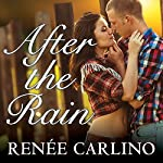 After the Rain | Renee Carlino