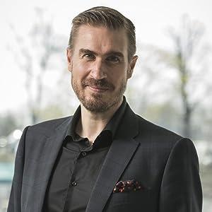 Ilja Grzeskowitz
