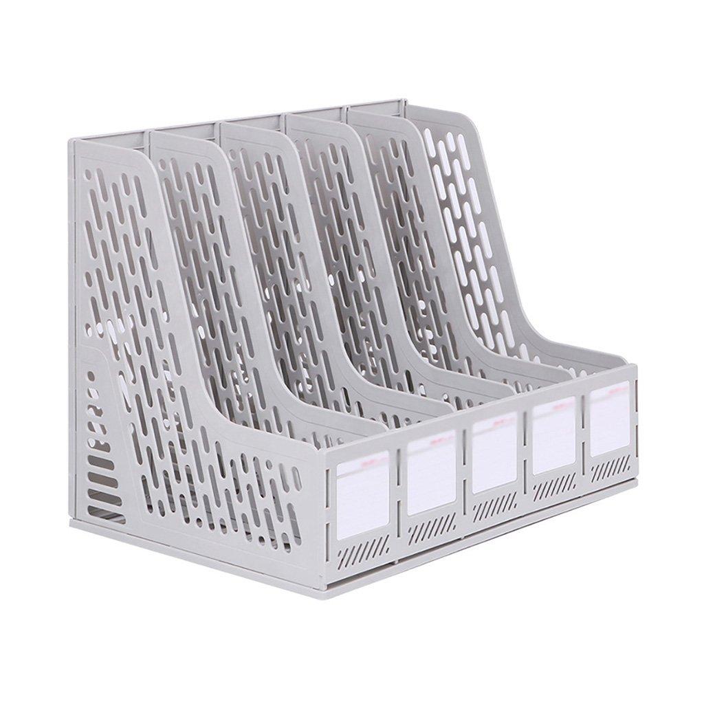 Amazon.com: LQQGXLoffice Furniture Office Supplies, File ...