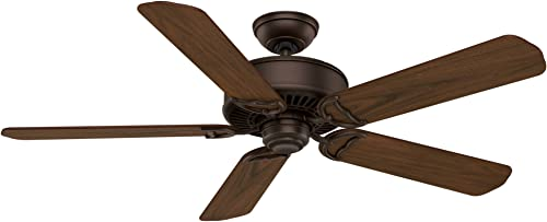 Casablanca Fan Company 59512 Panama Ceiling Fan