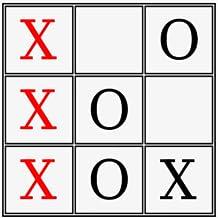 XOX Game