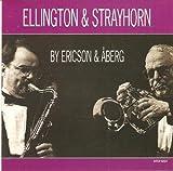 Ellington & Strayhorn