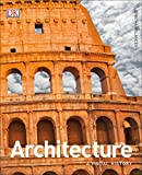 With over 500 images and 13 specially commissioned 3-D artworks identifying key structural and aesthetic features, this is a visual tour covering more than 350 of the world's greatest buildings of architectural styles.   Take a spectacular tour of...