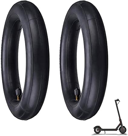 For Xiaomi Mijia M365 Electric Scooter Tire Wheels Outer Tyre Inner Tube Ru SS6