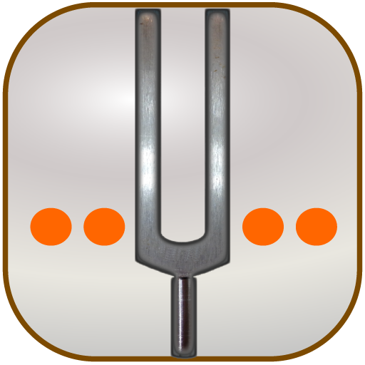 iJangle Tunings: tuner tools - guitar tuning reference (FREE)