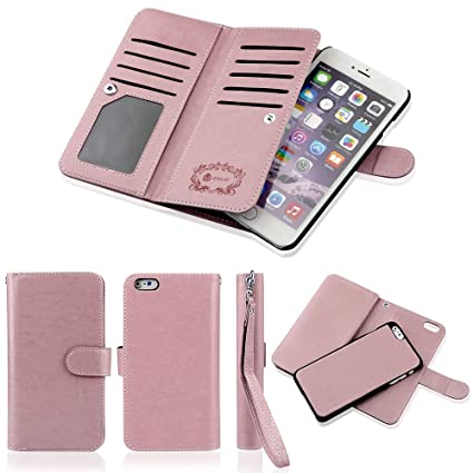 Sweepstake iphone 6 rose gold cricket