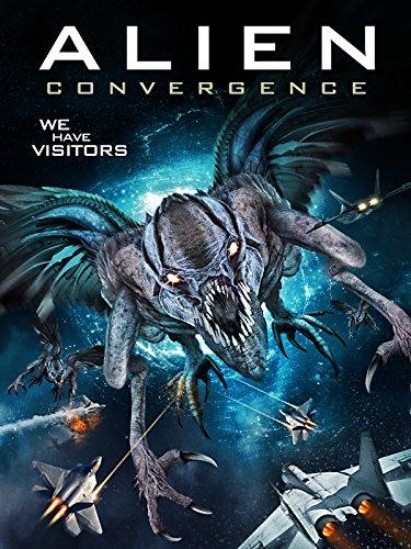 Alien Convergence ()