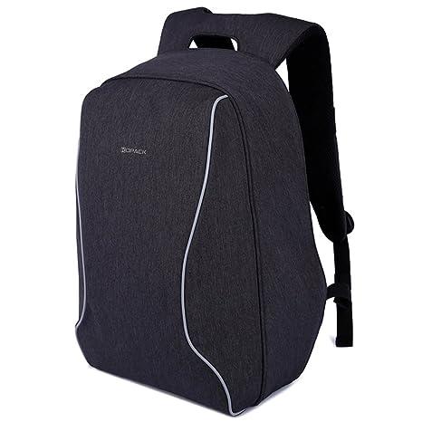 Chouky back рюкзак рюкзак лесничок, лесник, выкройки