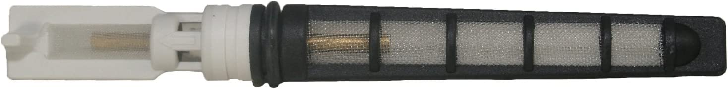 TCW 18-5378 A/C Orifice Tube (Quality With Perfect Vehicle Fitment)