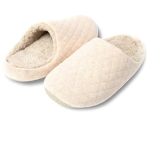 MaaMgic - Zapatillas de Estar por Casa Mujer: Amazon.es: Zapatos y complementos
