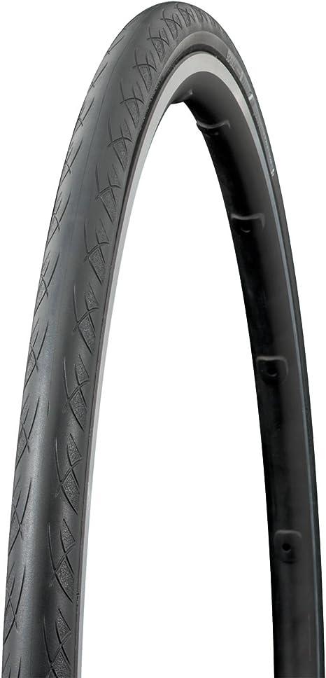 Bontrager AW3 de Hard Case Lite Neumáticos bicicleta de carreras ...