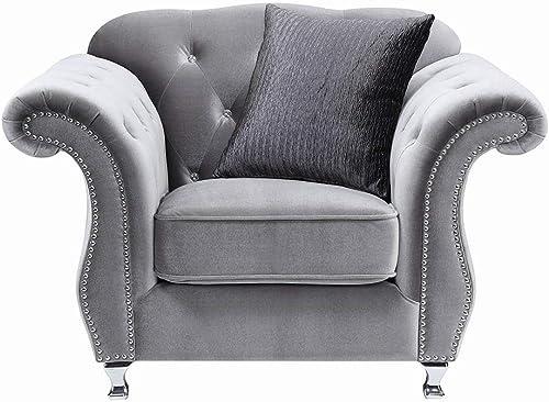 Coaster 551163-CO Chair