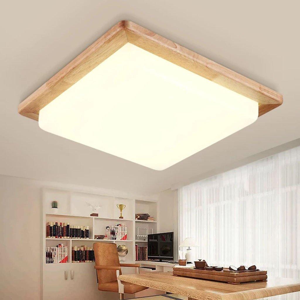 Luces de techo $ LED Lámpara de Techo Lámpara de Techo para ...