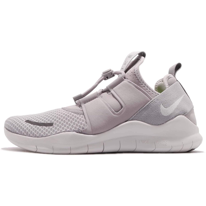 MultiCouleure (Atmosphere gris Vast gris Vast gris 003) Nike Free RN CMTR 2018, Chaussures de Running Compétition Homme 46 EU