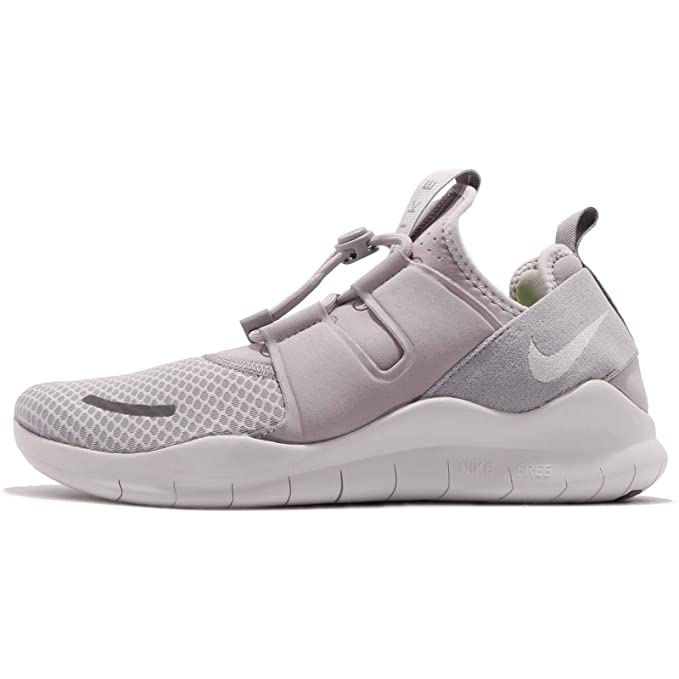 f8c13545893 Amazon.com  Nike Men s Free RN Commuter 2018 Running Shoe ...
