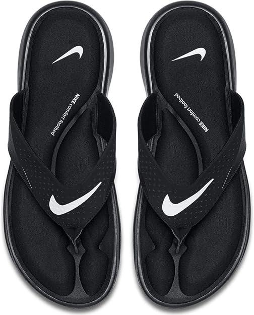Ultra Comfort Thong Flip Flops