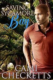 Saving Sycamore Bay