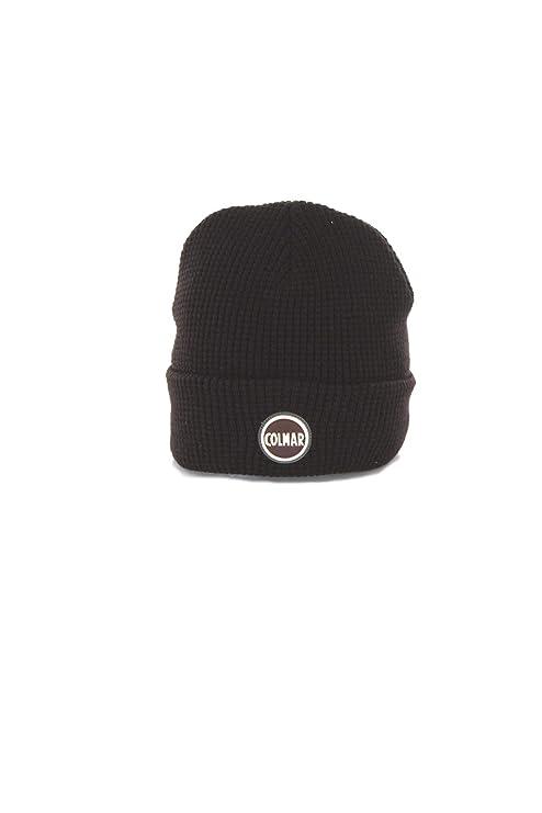 Cappelli e cappellini COLMAR ORIGINALS Luxury Fashion Uomo