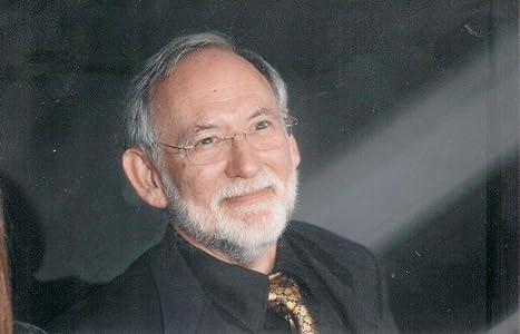 Daniel D. Victor