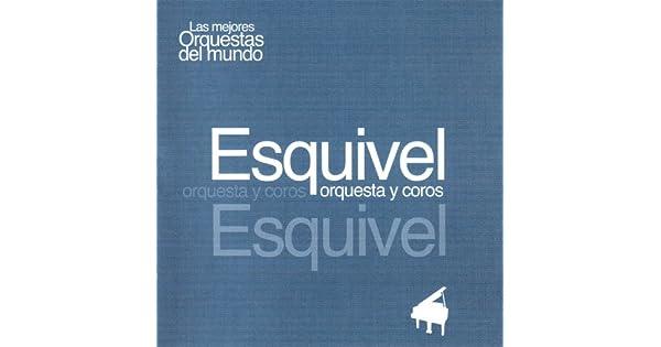 Amazon.com: Las Mejores Orquestas del Mundo Vol. 20 ...