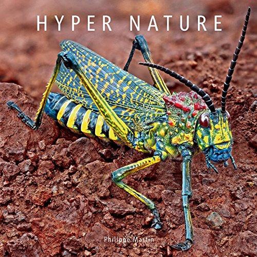 Hyper Nature ()
