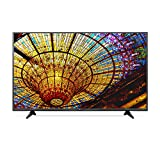 4K Ultra HD Smart LED TV - LG Electronics 55UF6450 55-Inch 4K Ultra HD Smart LED TV (2015 Model)