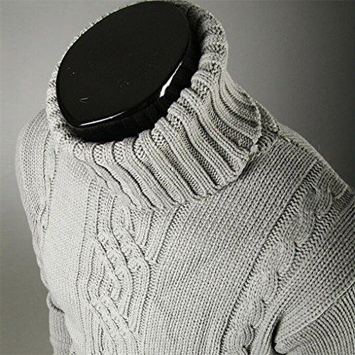 Mens-SweaterHaoricu-Autumn-Winter-Mens-Elegant-Long-Sleeve-Slim-Fit-Knitwear-Warm-Turtleneck-Sweater-Casual