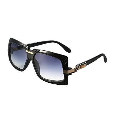 aroncent mujer gafas de sol Outdoor polarizadas anti-uv 400 ...