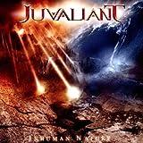 Inhuman Nature by Juvaliant (2010-08-03)