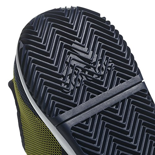 000 Tenis Zapatillas para Defiant Hombre Adizero de Multicolor Bounce Multicolor Adidas q1OHWvw7O