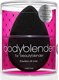 product image for beautyblender bodyblender Tanning Lotion & Bronzer Applicator Sponge