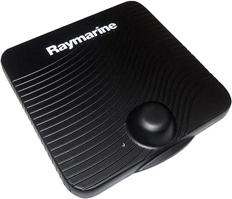 Raymarine Tapa Protectora para Sonda GPS Dragonfly de 7 Pulgadas A80285: Amazon.es: Electrónica