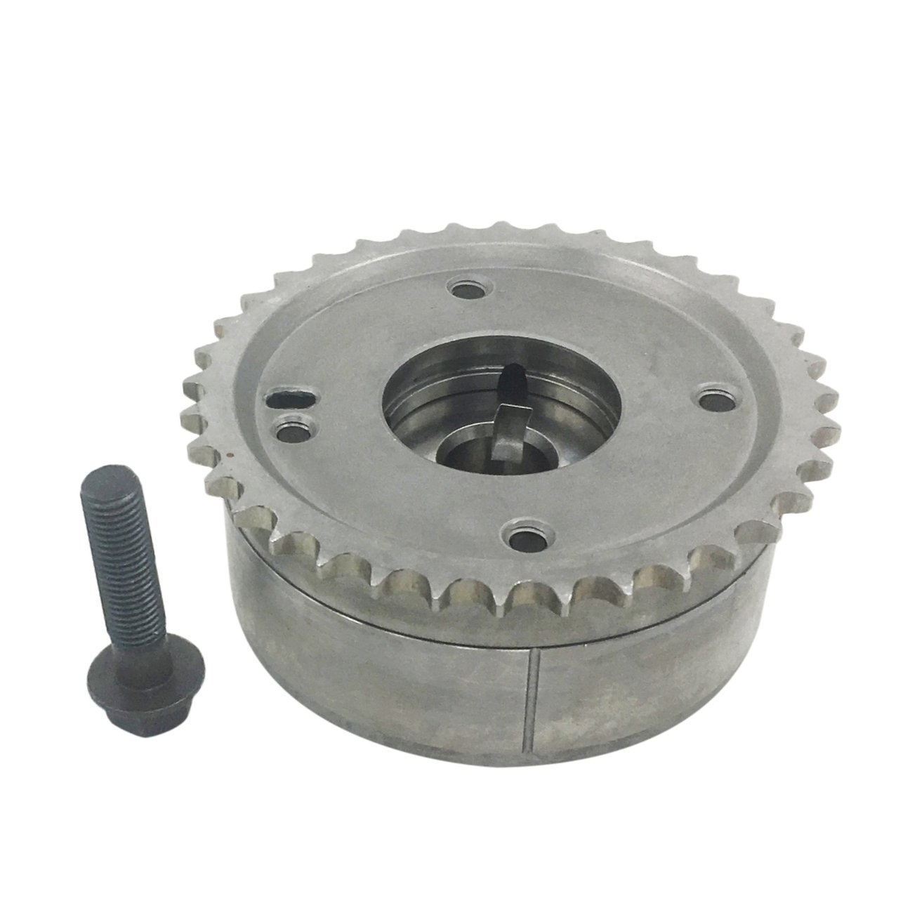 SKP SK917257 Engine Variable Timing Sprocket