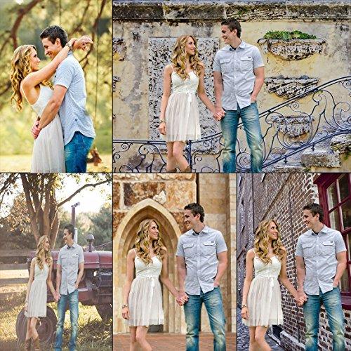 ENGAGEMENT 100 UNIQUE Digital Photo Backgrounds Photography Backdrops Wedding
