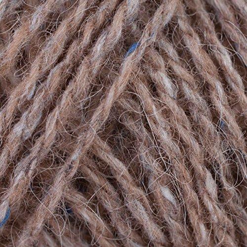 Rowan Felted Tweed [Camel]