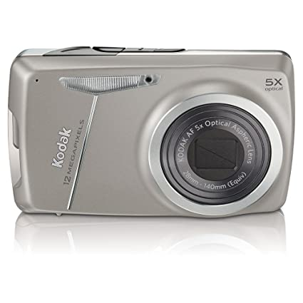 amazon com kodak easyshare m550 12 mp digital camera with 5x wide rh amazon com kodak easyshare v1003 user manual kodak easyshare z812is user manual