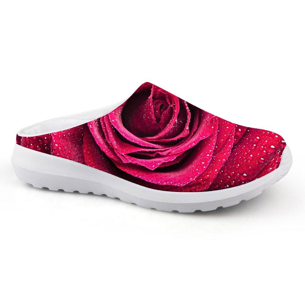 Showudesigns B07HLLJ9Q6 1053 Plateforme Femme Flower 5 60b6ad3 - latesttechnology.space