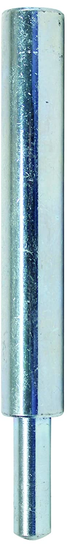 TIMco 10WAS Drop in Anchor - Silver