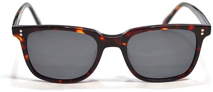 Amazon.com: Oliver Peoples ndg-1 anteojos de sol ov5031 ...